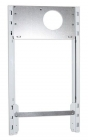 Vaillant EcoFIT Pure Rear Small Spacing Frame - 0020229924