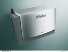 Vaillant ecoLEVEL