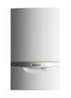 Vaillant ecoTEC 835 exclusive Green iQ Combination Boiler Natural Gas ErP 0010017064