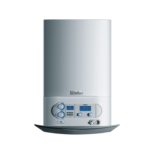 vaillant ecotec exclusive 838 combination boiler natural gas 0010002669. Black Bedroom Furniture Sets. Home Design Ideas