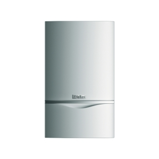 Vaillant ecoTEC Regular