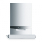 Image for Vaillant ecoTEC Plus 835 Combination Boiler ErP & Horizontal Flue