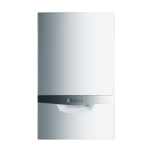 vaillant ecotec plus 838 combination boiler natural gas. Black Bedroom Furniture Sets. Home Design Ideas