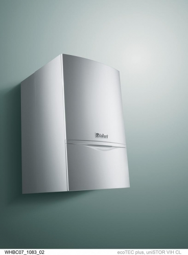 Vaillant ecotec plus 938 combination boiler natural gas erp 0010018357 vaillant ecotec plus 938 combination boiler natural gas erp asfbconference2016 Image collections