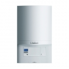 Natural Gas Combination Boilers