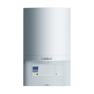 Vaillant ecoTEC Pro 24 Combination Boiler Natural Gas ErP