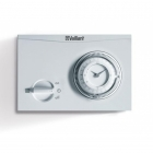 Image for Vaillant timeSWITCH 150 Analogue Timer - 0020116882