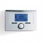 Image for Vaillant timeSWITCH 160 Digital Timer - 0020124498
