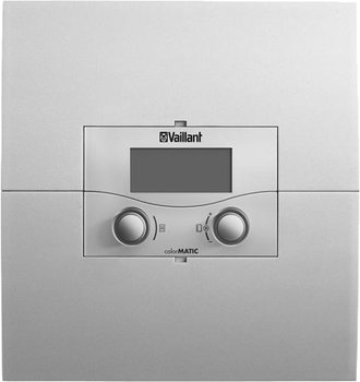 vaillant vrc 630 3 boiler management control boiler. Black Bedroom Furniture Sets. Home Design Ideas
