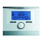 Image for Vaillant VRC700F Wireless Weather Compensating Programmable Room Thermostat - 0020259829