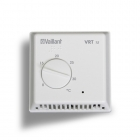 Image for Vaillant VRT15 Mechanical Room Thermostat 306777