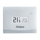 Image for Vaillant vSMART Combi Control Pack 0020223154