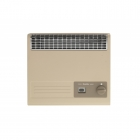 Image for Valor Brazilia F5 Beige Gas Wall Heater - 504521