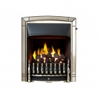 Image for Valor Dream Full Depth Convector Pale Gold Gas Fire - 05740L1