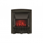 Image for Valor Dream Slimline Remote Control Electric Fire - 0585031