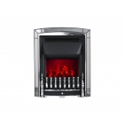 Image for Valor Dream Slimline Remote Control Electric Fire - 0585021