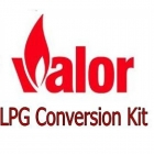 Image for Valor LPG Conversion Kit Class 2 - 0595221