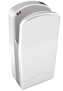 Veltia V7-300 Snow White Hand Dryer