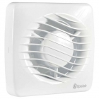 Ventilation Dehumidifiers Extractor Fans