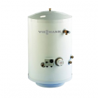 Image for Viessmann Vitocell 200-V 90L Unvented Thermal Storage Cylinder