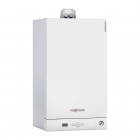 Viessmann Vitodens 050-W 35kW Combination Boiler Natural Gas