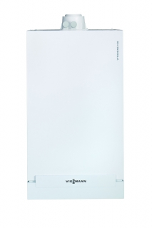 viessmann vitodens 100 w 26kw condensing combination boiler. Black Bedroom Furniture Sets. Home Design Ideas