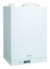 Image for Viessmann Vitodens 111-W 35kW Storage Combination Boiler Natural Gas ErP