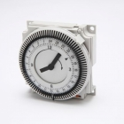 Image for Viessmann Vitodens 24hr Analogue Plug-in Timer - 7522678