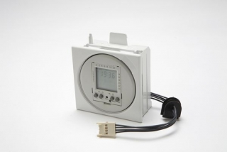 Viessmann Vitodens 7 Day Digital Plug-in Timer