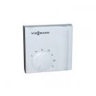 Viessmann Vitotrol 100 Room Thermostat