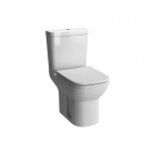 Image for Vitra S20 Close Coupled Cistern - 5514S003-5284