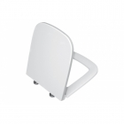 Image for Vitra S20 Soft Close Toilet Seat - 77-003-009