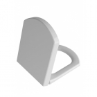 Image for Vitra Serenada Soft Close Toilet Seat - 95-003-029