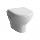 Image for Vitra Zentrum Wall Mounted Pan - 5785L003-0075