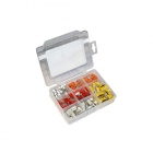 Image for Wago 2273 Series Compact Push Wire Case - 887-100
