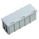 Image for Wago WAGOBOX Junction Box For 222 & 773 Series Connectors - 51008291
