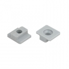 Image for Wago WAGOBOX Mounting Button Supplied in Bags of 10 - 51009130