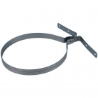 Warmflow flue clamp 225762