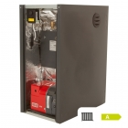 Warmflow K-pak Pre-wired boiler