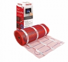 Image for Warmup Electric Underfloor Heating StickyMat 150w 2m - SPM2