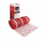 Image for Warmup Electric Underfloor Heating StickyMat 200w 5m - 2SPM5