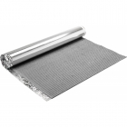 Image for Warmup Insulated Underlay 2.5m WIU2.5