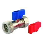 Washing Machine Check Valve