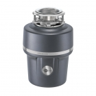 Waste Food Disposer