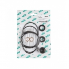 Image for Wilo Group 3 Mechanical Seal Kit