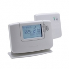 Wireless Programmable Thermostats