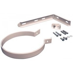 Worcester 100mm Support Bracket Kit 7716191177
