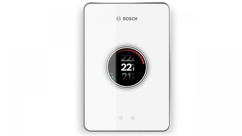 https://cdn.plumbnation.co.uk/site/worcester-bosch-easycontrol-smart-thermostat-white/large-worcester-bosch-easycontrol-white-plus-3-etrvs.png