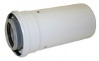 Image for Worcester Condensfit II 220mm Extension 7716191133