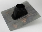Image for Worcester Flashing Kit, Pitched Roof 7716191091